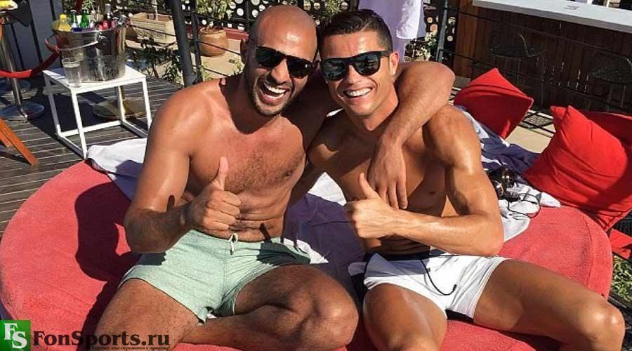 Cristiano-Ronaldo-Blue