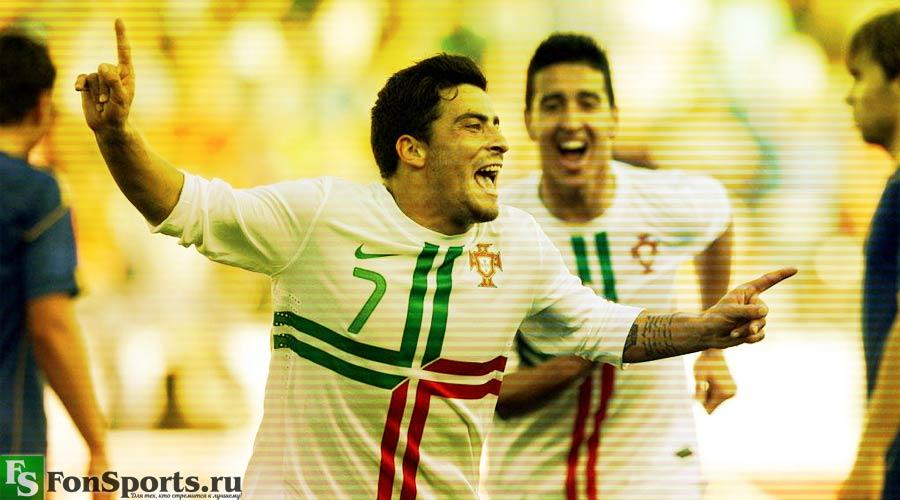 Македония U21 – Португалия U21: прогноз, анализ и обзор матча 23-06-2017