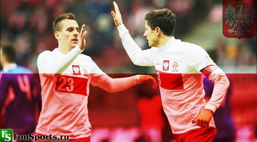 Польша – Румыния 10 июня 2017 | Прогноз, анализ и обзор на матч