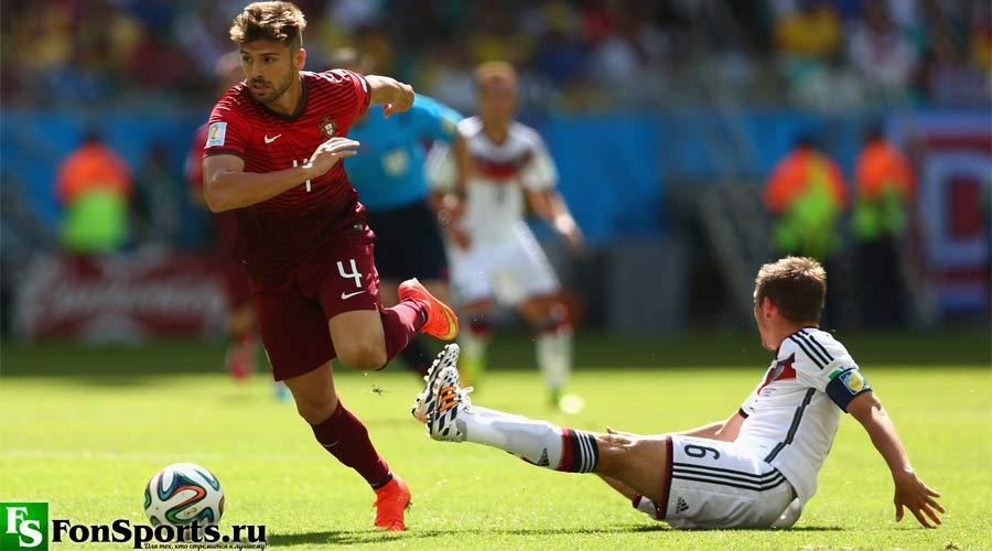 Португалия U19 – Англия U19. Прогноз и обзор матча 15.07.2017