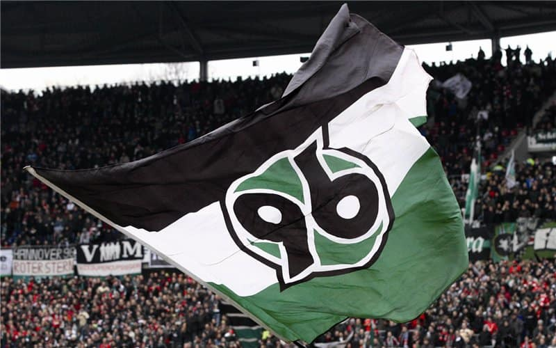 Бавария – Ганновер 96. Прогноз, ставка и коэффициенты (2.12.2017)
