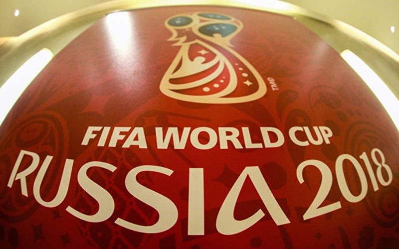 Где купить билеты на чемпионат мира 2018 года?