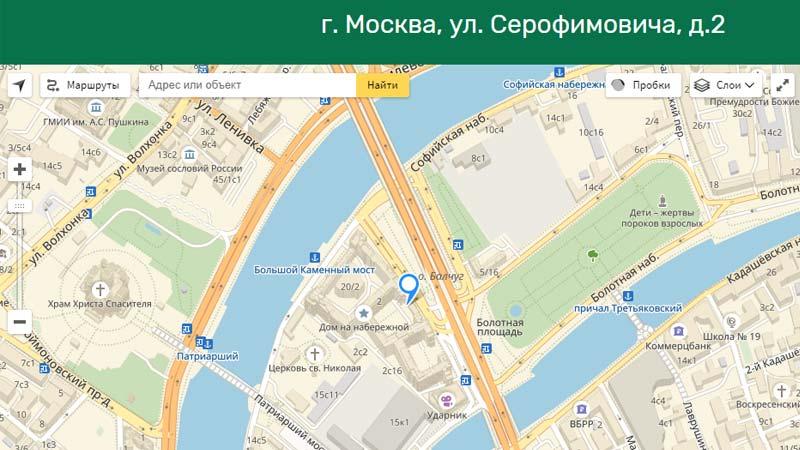 Крытые корты для большого тенниса в Москве: размер и аренда корта