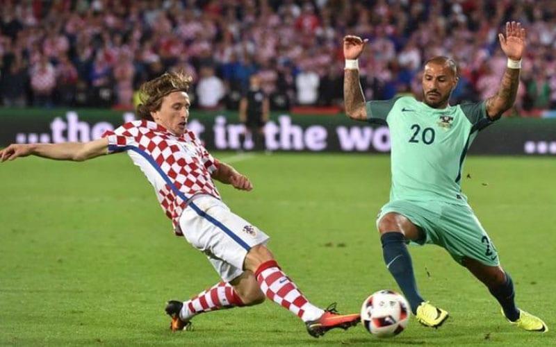 Португалия – Хорватия прогноз и обзор на матч