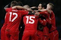 «Арсенал» – «Манчестер Юнайтед». Прогноз от Сергея Колодина