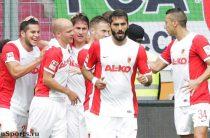 «Аугсбург» – «Фрайбург»: кто победит в этом матче