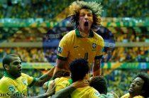Австралия – Бразилия: прогноз, анализ и обзор матча на 13.06.2017