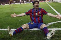«Барселона» – «Сельта Виго». Прогноз от Фонспорт
