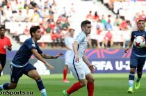 Болгария U19 – Англия U19, 3 июля 2017. Прогноз от Александра Шамутило