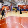 Четверть в баскетболе: сколько минут играют в США и в Европе