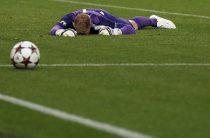 Что такое фора в ставках на футбол?