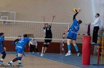 Днепр – Фаворит: прогноз на волейбольный матч