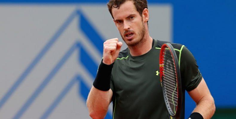 Феррер в третий раз расправился с бельгийцем Дарсисом на турнире в Антверпене