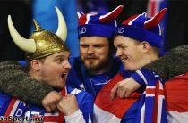 Фьолнир – Гриндавик: прогноз на матч от Андрея Климова
