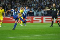 Прогноз на матч: Брага – Порту 27 августа 2017