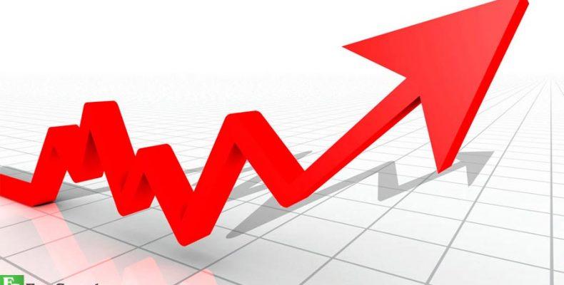 Betonsuccess: бесплатные прогнозы от Фонспорт