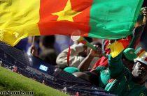 Германия – Камерун. Прогноз и обзор матча от Андрея Белей