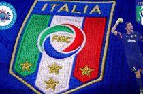 «Италия» – «Сан-Марино»: прогноз на 31 мая 2017