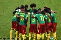 Камерун – Австралия: прогноз от Андрея Климова
