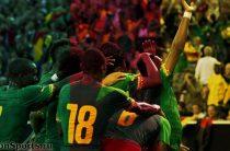 Камерун – Австралия: прогноз от Андрея Белей