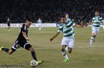 Карабах – Самтредия. Прогноз на матч от Александра Шамутило