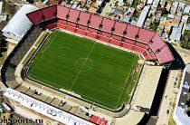 Колон Санта Фе – Сан-Лоренцо: прогноз, обзор матча на 16.06.2017