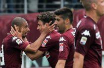 «Лацио» – «Торино»: прогноз от профессионалов