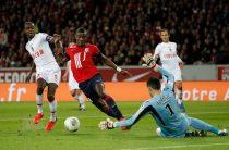 Лилль – Монако: сколько забьет Фалькао в матче?