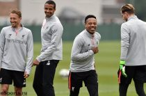 «Ливерпуль» – «Эвертон»: на Энфилде будет битва