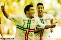 Македония U21 – Португалия U21: прогноз от Александра Шамутило
