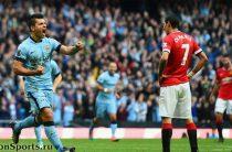 Манчестер Юнайтед – Манчестер Сити: прогноз от Андрея Климова