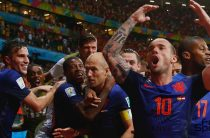 Марокко – Нидерланды: прогноз на товарищеский матч сборных