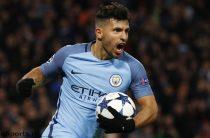 «Монако» – «Манчестер Сити»: кто пройдет дальше