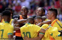 Мозамбик – Зимбабве: прогноз и обзор матча от Андрея Климова
