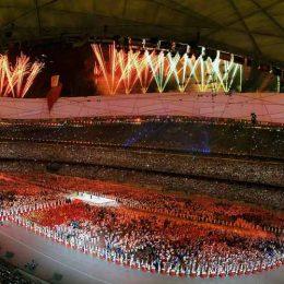 НХЛ надеется вернуться на Олимпийские игры в Пекине