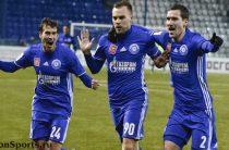 Оренбург – Краснодар: прогноз на матч 7 мая 2017