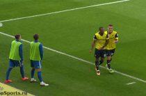 «Оксфорд Юнайтед» – «Болтон»: гости уйдут без поражения