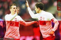 Польша – Румыния: прогноз на групповой этап 10 июня 2017