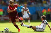 Португалия U19 – Англия U19. Прогноз на матч от Александра Шамутило