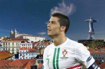 Португалия – Мексика: прогноз на матч от Ананьева Никиты