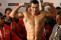 Последний бой Владимира Кличко остался без реванша