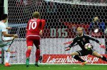 Прогноз на матч: Дания – Польша 1 сентября 2017