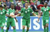 Прогноз на матч: ОАЭ – Саудовская Аравия 29 августа 2017