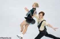 Российские фигуристы смогут представлять интересы России на Олимпиаде-2018
