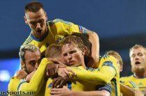 Швеция U19 – Чехия U19 2 июля 2017. Прогноз на матч от Александра Шамутило