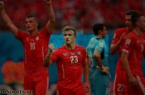 Швейцария – Беларусь: прогноз на товарищеский матч