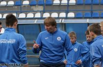 Торпедо БелАз – Динамо Брест: прогноз, обзор матча на 16-06-2017