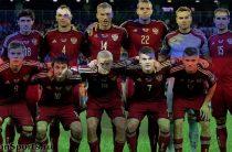 Венгрия – Россия. Прогноз на товарищеский матч 2017 года