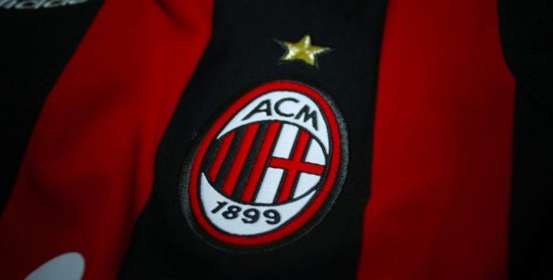 АЕК – Милан 2 ноября 2017: прогноз и обзор матча