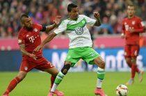 Бавария – Вольфсбург: сколько голов будет забито в матче?